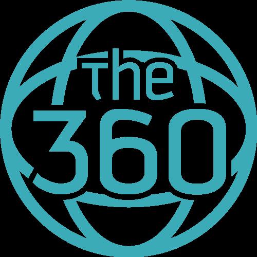 The360 LLC